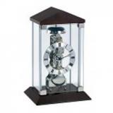 Настольные часы Hermle 0791-47-786