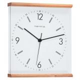 Настенные Часы Hermle 30704-382100
