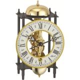 Настольные часы  0711-00-003
