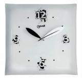 Настенные часы Lowell 11805