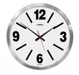 Настенные часы Lowell 16055