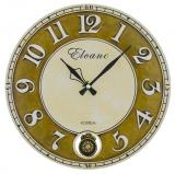 Настенные часы ELCANO SP5001 (склад)