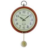 Настенные часы ELCANO SP5003