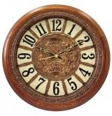 Настенные часы ELCANO SP6002