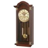 Настенные часы Sinix 2081GR