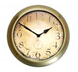 Настенные часы B&S M 160 CR(A)