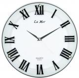 Настенные часы LA MER GD221- 5