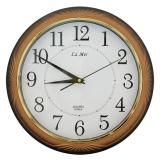 Настенные часы La Mer GD226004