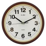 Настенные часы LA MER GD309-9