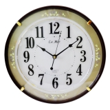 Настенные часы LA MER GT009016