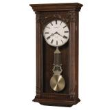 Настенные часы Howard Miller 625-352 Greer (склад)