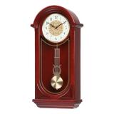 Настенные часы Vostok Н-10004-1