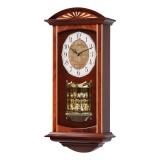 Настенные часы Vostok Н-14003-7
