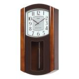 Настенные часы Vostok Н-14004-6
