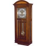 Настенные часы Vostok Н-9530-1