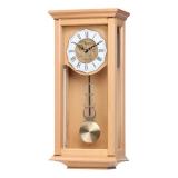 Настенные часы Vostok Н-10651-4