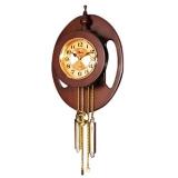 Настенные часы Sinix 2101GA