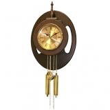 Настенные часы Sinix 2101GR