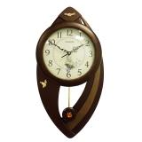 Настенные часы с маятником Kairos RC 009