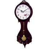 Настенные часы с маятником Kairos RС 007-2