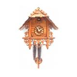 Настенные часы с кукушкой Rombach & Haas 1121-D