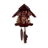 Настенные часы с кукушкой Rombach & Haas 1167