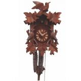 Настенные часы с кукушкой Rombach & Haas 1230