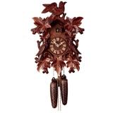 Настенные часы с кукушкой Rombach & Haas 3430