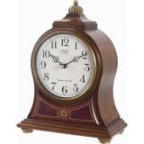 Настольные часы Vostok Т-1357-6