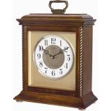 Настольные часы Vostok Т-1393-2