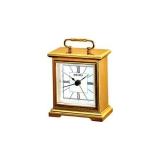 Настольные часы SEIKO QHE005GN