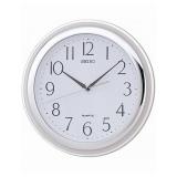 Настенные часы Seiko QXA579SN
