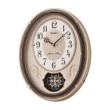 Настенные часы SEIKO QXM337BN