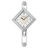 Настенные часы SEIKO QXC234S