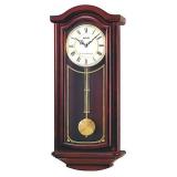 Настенные часы SEIKO QXh218BN