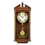 Настенные часы SEIKO QXH107BN