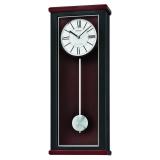 Настенные часы Seiko QXH062K