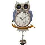 Настенные часы Kairos KSM010 G/B