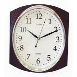 Настенные часы La Mer GD106005