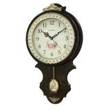 Настенные часы с маятником Kairos MT-113C