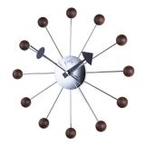 Настенные часы Tomas Stern 8014