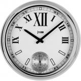 Настенные часы Lowell 14948C