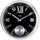 Настенные часы Lowell 14948N