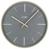 Настенные часы Lowell 14947G