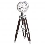 Настольные часы Howard Miller 635-176 Chaplin Mantel