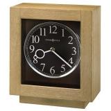 Настольные часы Howard Miller 635-183 Camlon Mantel