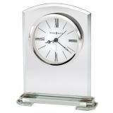 Настольные часы Howard Miller 645-770 Corsica (Корсика)