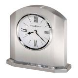 Настольные часы Howard Miller 645-753 Lincoln (Линкольн)