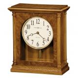 Настольные часы Howard Miller 635-132 Carly