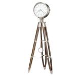 Напольные часы Howard Miller 615-070